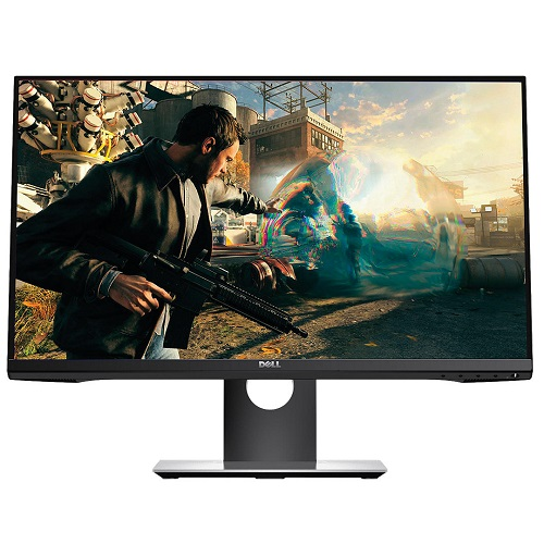 Dell S2417DG QHD Gaming Monitor