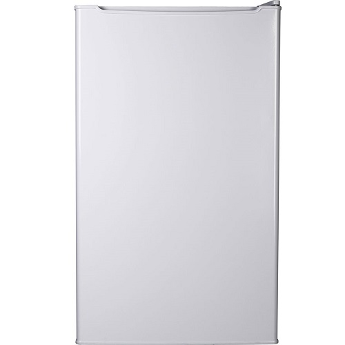 ESSENTIALS CUF50W18 Undercounter Freezer
