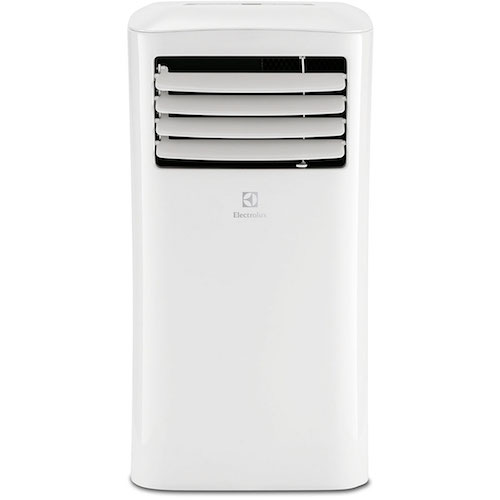 Electrolux ChillFlex EXP09CN1W7 Air Conditioning Unit