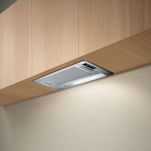 Elica Eliplane 80 Built in Cooker Hood