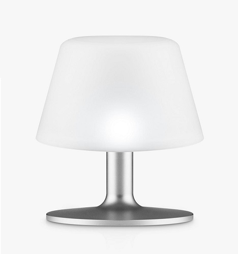 Eva Solo SunLight LED Lamp