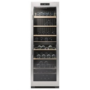 Fisher & Paykel RF356RDWX1 Freestanding Wine Cabinet Review