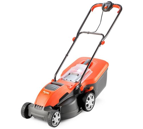 Best Lawnmowers Reviewed For 2019 Appliance Reviewer