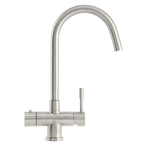 Franke MINERVA HELIX 3-In-1 Boiling Water Tap