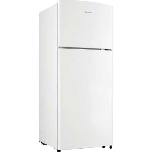 Best Fridge Freezers Reviewed For 2019 Appliance Reviewer