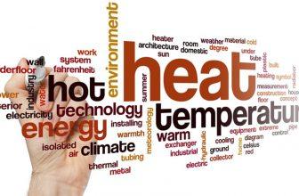 Gas vs Electric Heat
