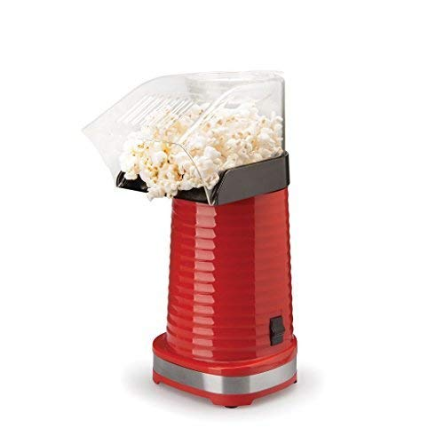 Global Gourmet Popcorn Maker