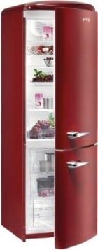 gorenje-rk60359-fridge-freezer