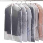 Great Garment Bags for Storage