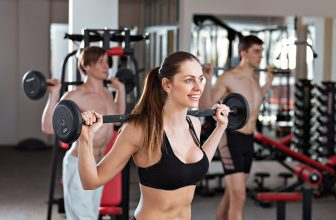 Gym Accessories Guide for Beginners All You Need to Know to Start
