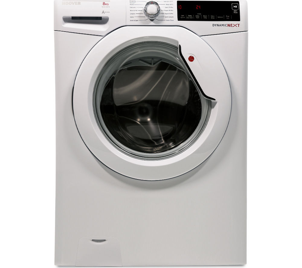 Best Washing Machines for 2019 Reviewed - Appliance Reviewer