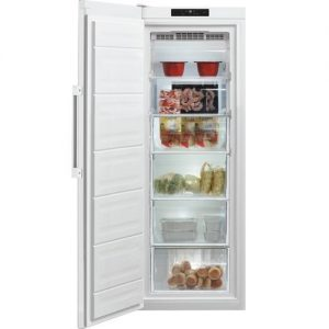 HOTPOINT UH6 F1C W UK.1 Tall Freezer