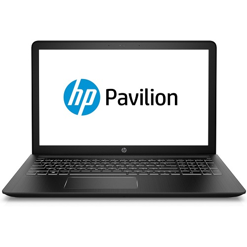 HP Pavilion Power 15-cb004na Gaming Laptop