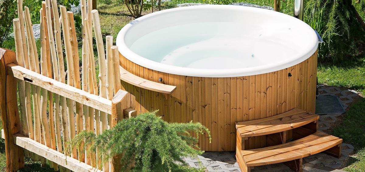 Hot Tub FAQs