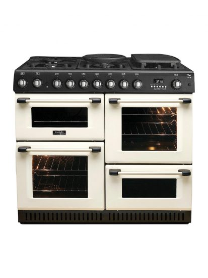 Hotpoint Cannon CH10755GFS