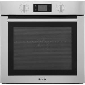 Hotpoint Class 4 SA4844PIX review