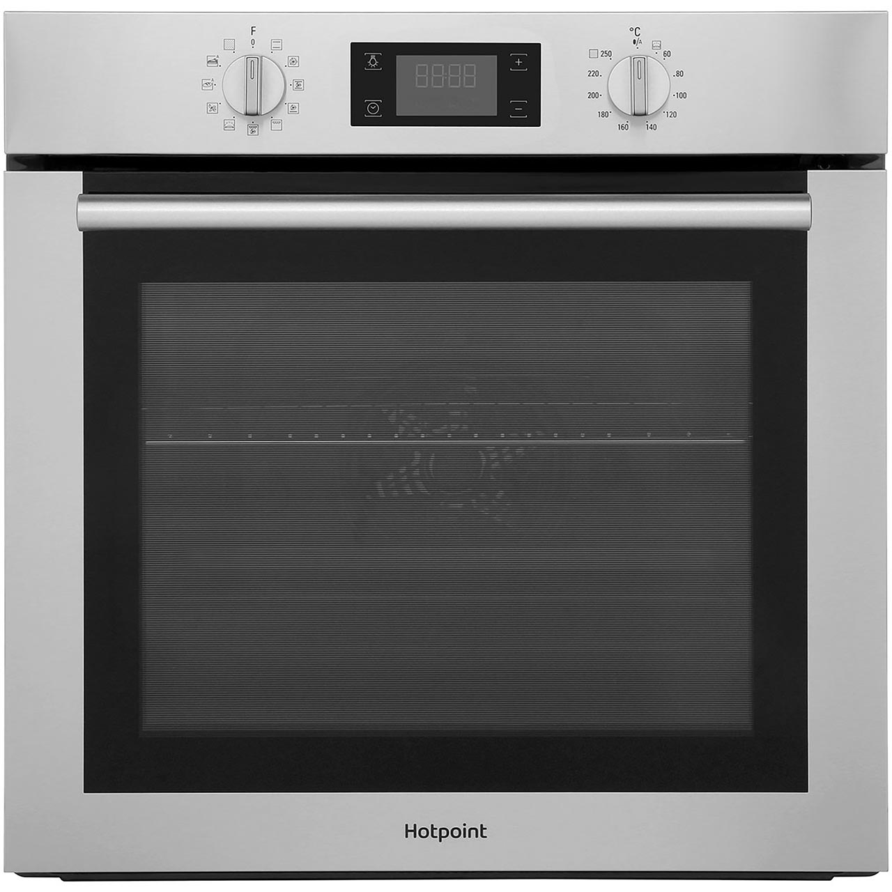 bosch-hbn331eb-single-electric-oven-brushed-stainless-steel