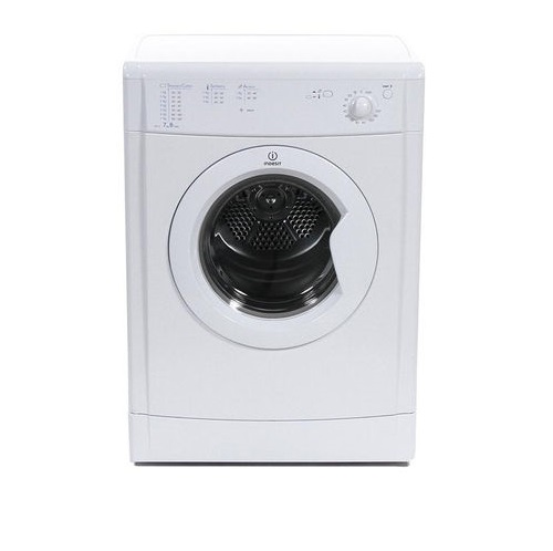 Indesit Ecotime Vented Tumble Dryer