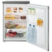 Indesit TLAA10S Larder Fridge
