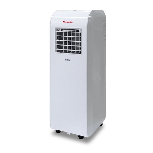 Inventor Cool 8.000 Btu/h Portable