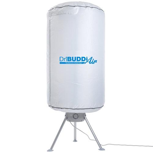 JML DriBUDDi Air Portable Electric Clothes Dryer