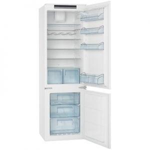 best fridge freezers reviewed for 2018 appliance reviewer. Black Bedroom Furniture Sets. Home Design Ideas