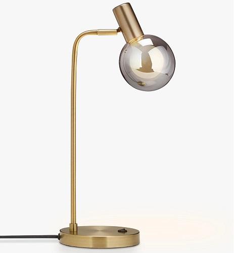 John Lewis & Partners Huxley Task Lamp
