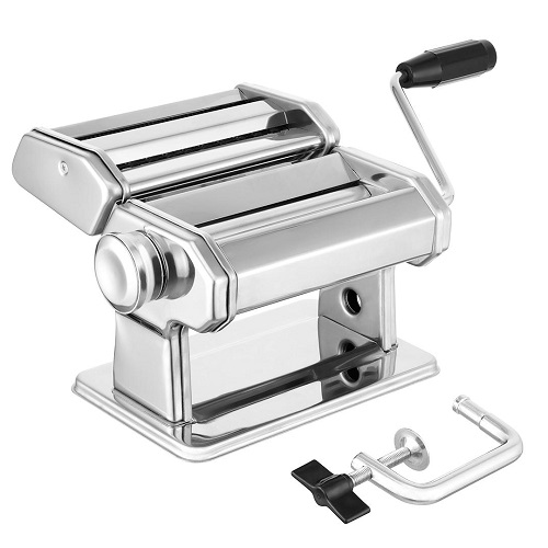 John Lewis & Partners Pasta Machine