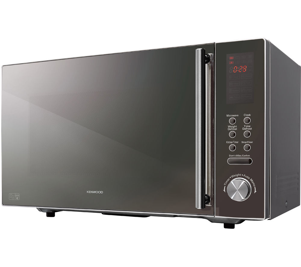 Best Microwave Oven Combo 2018: Best Microwaves & Combination Ovens 2018