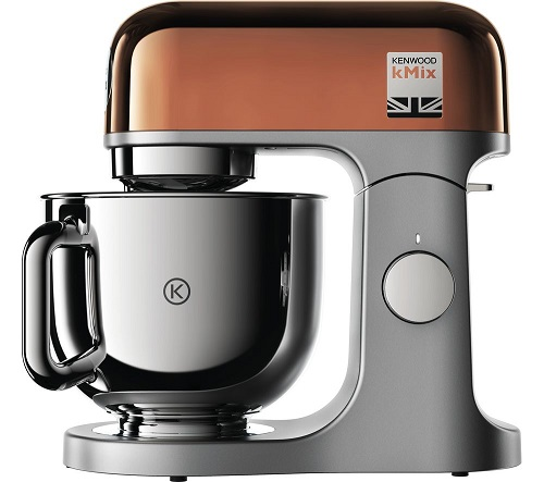 KENWOOD kMix KMX760 Kitchen Machine