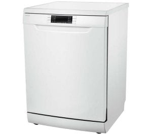 Kenwood KDW60w15 Dishwasher Review