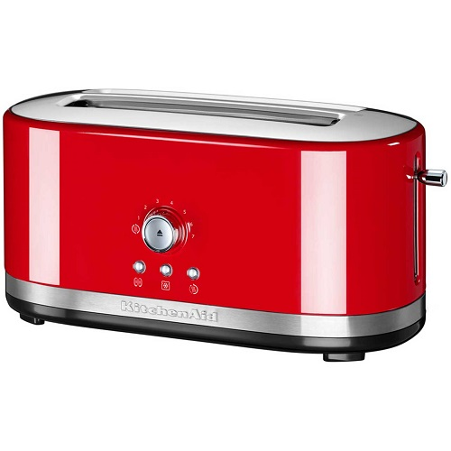 KitchenAid 5KMT4116BOB