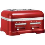 KitchenAid Artisan 4 Slot Electric Toaster