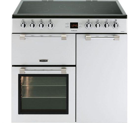Leisure Cookmaster CK90C230S