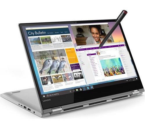 LENOVO YOGA 530-14IKB 2-in-1 Laptop