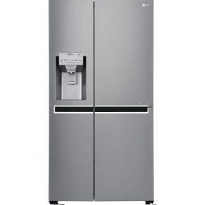 LG GSL961PZBV American-Style Fridge Freezer