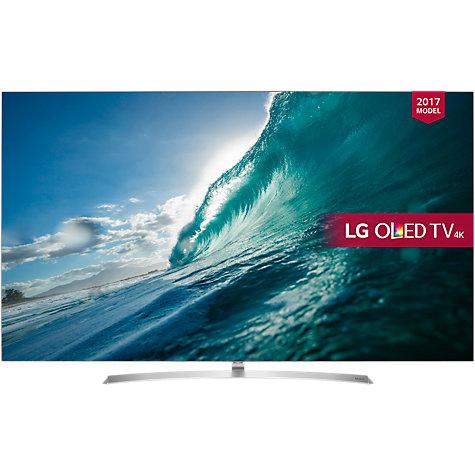 LG OLED55B7V HDR 4K 55″