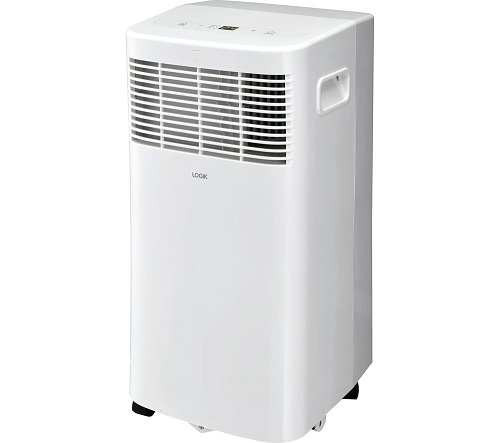 LOGIK LAC05C18 Air Conditioner