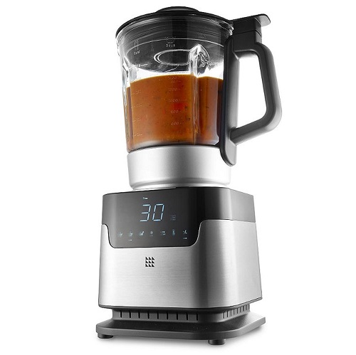 Lakeland Touchscreen Soup & Smoothie Maker