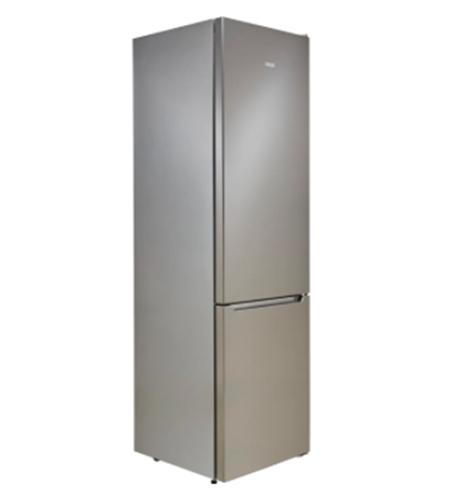 Latest Zanussi Fridge Freezer