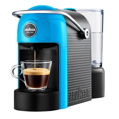 Lavazza A Modo Mio Jolie Espresso