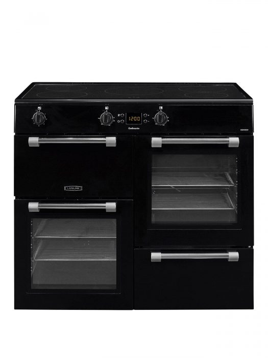 Leisure CK100D210K Cookmaster