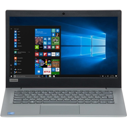 Lenovo 120S Cloudbook Laptop