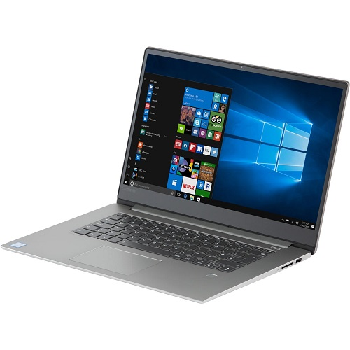 Lenovo Ideapad 530S Laptop