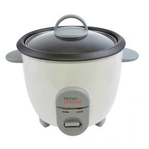 Lloytron Kitchen Perfected Automatic Non Stick