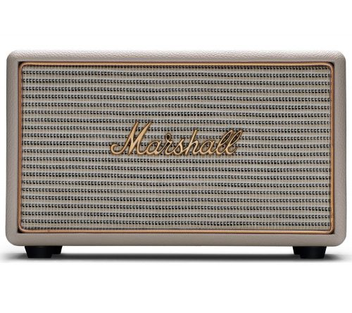 MARSHALL Acton Bluetooth Wireless Smart Sound Speaker