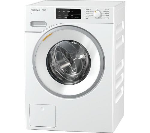 MIELE W1 WWG120 XL 9 kg Washing Machine