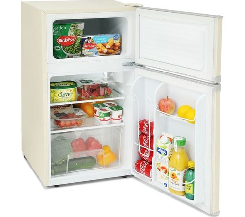 Best Fridge Freezers Reviewed for 2019 - Appliance Reviewer
