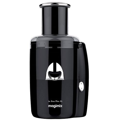 Magimix Le Duo Plus XL Juice Extractor