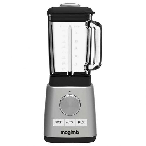 Magimix 11630 Power Blender